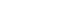 The Bohemian Boutique - A collection of wonderful things